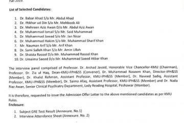 PhD Public Health succesful candidates1571987621.jpeg